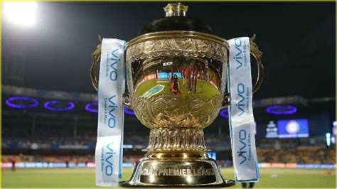 ipl  official timing   tv  broadcast
