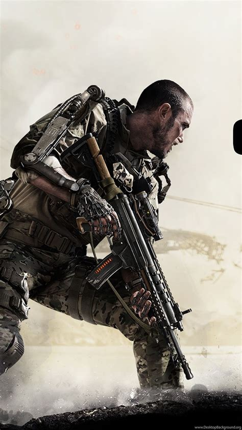 ultra hd call  duty wallpapers hd desktop