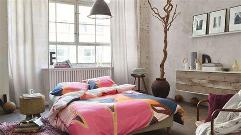 comment décorer une chambre à coucher adulte decoration maison chambre