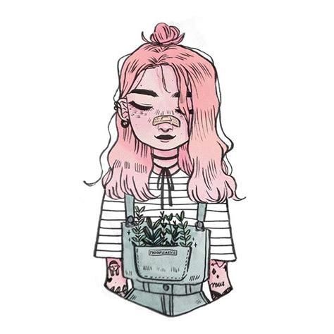 aesthetic wild plants   pockets  denim