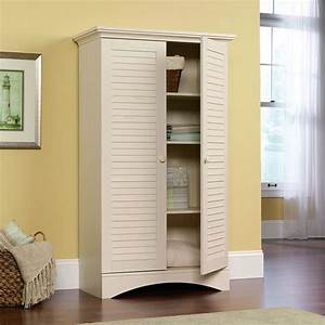 Bathroom Linen Storage Cabinets - Home Furniture Design