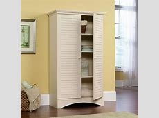 Bathroom Linen Storage Cabinets Home Furniture Design