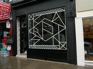 25 best ideas about window decals on pinterest cafe With vinyl lettering stores near me