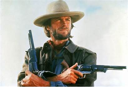Eastwood Clint Actor Director Wallpapers