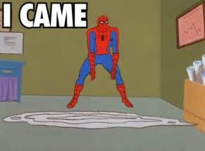 image 154500 39 60s spider man know your meme