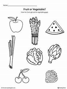 color the fruits and vegetables pinterest printable With wiringpi non root