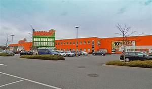 Der Billige Baumarkt : globus baumarkt marl in 45770 marl ~ Eleganceandgraceweddings.com Haus und Dekorationen