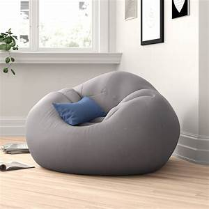 Bean, Bag, Chairs, You, U0026, 39, Ll, Love, In, 2019