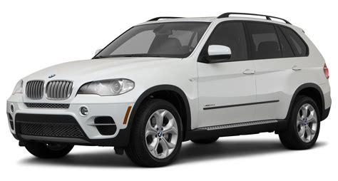 amazoncom  bmw  reviews images  specs vehicles