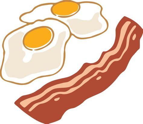 574 bacon & eggs   Bacon egg, Bacon, Eggs