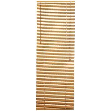 walmart mini blinds vinyl window blinds mini blinds 1 quot slats woodtone venetian vinyl