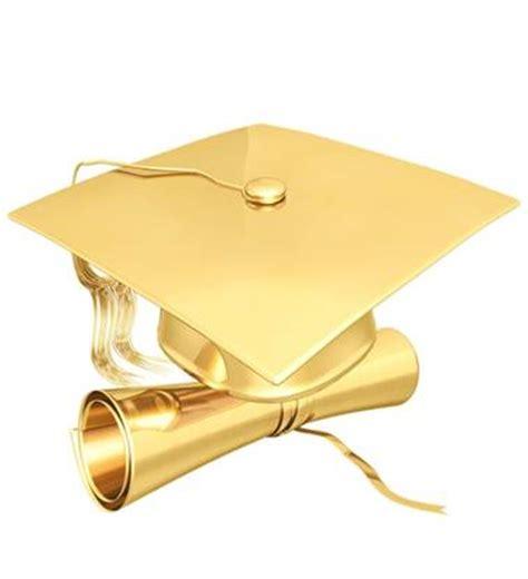 agencement cuisine professionnelle félicitations aux lauréats de la formation continue