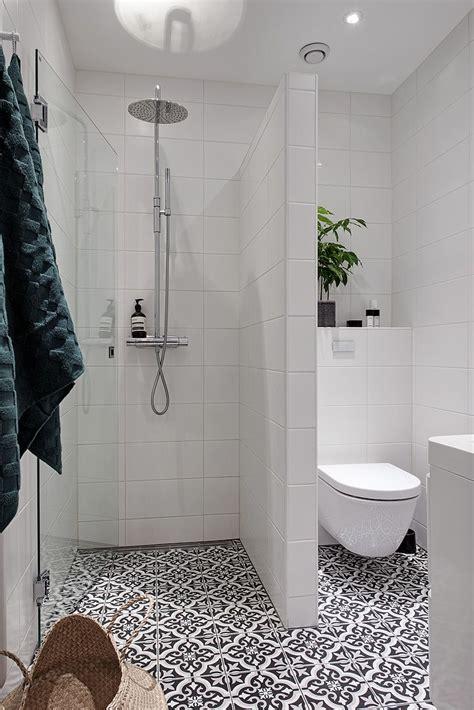 bathrooms ideas pictures shower design ideas small bathroom regarding home