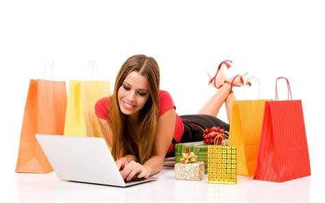 HD wallpapers best home shopping
