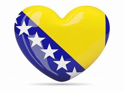 Heart Wales Facts Euro Herzegovina Bosnia Qualifying
