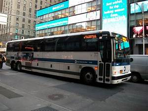 Business Plan Services Nyc Will Writing Service Aviva I Hate Doing  Business Plan Services Nyc  Buywritebestessayrocks