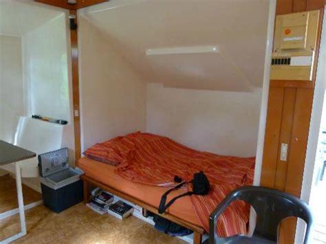 chambre hote cap ferret une chambre picture of vvf villages lege cap ferret