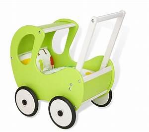 Puppenwagen Lauflernwagen Holz : die besten lauflernwagen mit bremse aus holz ~ Watch28wear.com Haus und Dekorationen