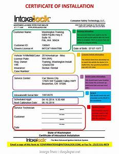 Intoxalock Wiring Diagram Nice Intoxalock Certification