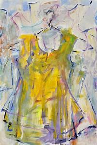 Robe De Printemps : robe de printemps comus e du fier monde ~ Preciouscoupons.com Idées de Décoration