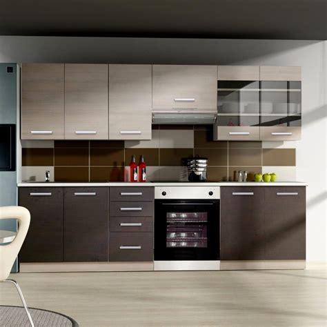 meuble separation cuisine salon meuble de separation cuisine salon 28 images meuble
