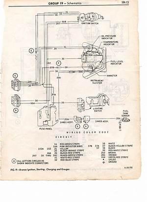 Honda C 200 Wiring Diagram 26854 Archivolepe Es