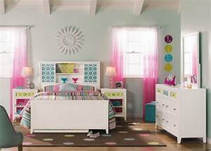 22 transitional modern young girls bedroom ideas room for Modern bedroom for girls