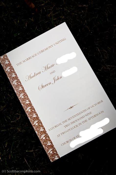 klaudias blog  articles range   wedding