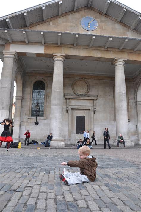 Más De 25 Ideas Increíbles Sobre Covent Garden En