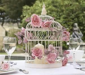 dã coration urne mariage beautiful wedding centrepiece ideas confetti co uk