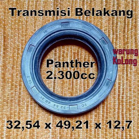 Soal psikotes pt kahatex cijerah : 11++ Contoh Soal Psikotes Pt Nok Indonesia - Contoh Soal Terbaru