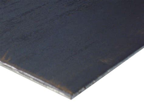 hot rolled steel shanghai metal corporation