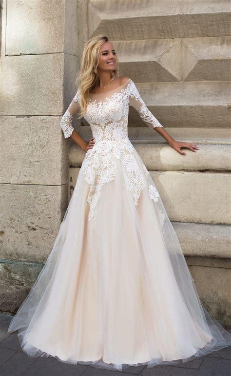 classy  breath  wedding dresses  wedding