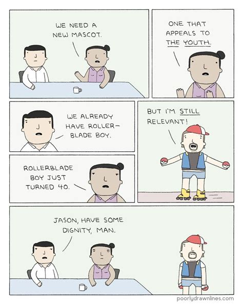 Funny Meme Comic Strips - 320 best poorly drawn lines images on pinterest comic books comic strips and funny memes