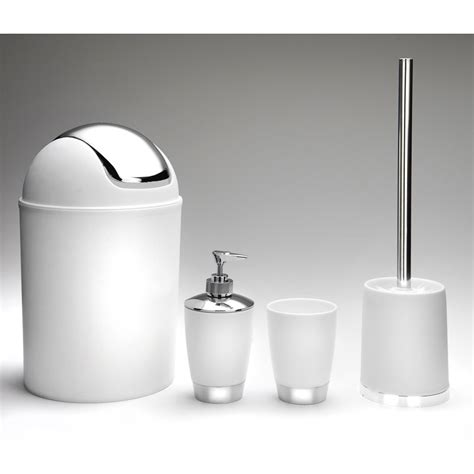 bathroom set pc home bathroom essentials bm