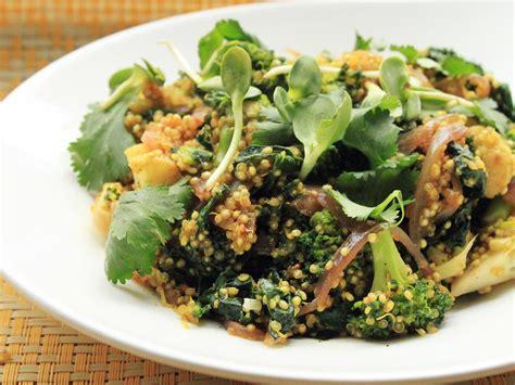 vegetarian dinner recipes 15 easy one pot vegetarian dinners serious eats