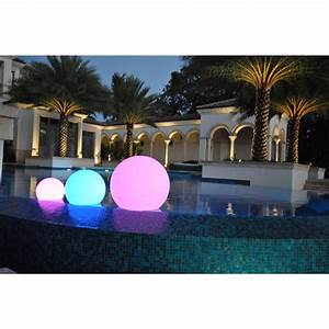 Hanging Lantern Lights Indoor Publiclight Led Illuminated All In 1 Orb Light Floating