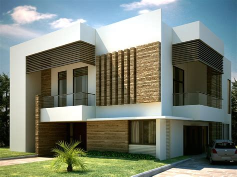The Advantage Of Simple Modern Homes With Minimalist Style