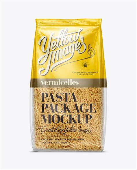 Psd mockup id 63775 in bag & sack mockups 3 0 0. Download Psd Mockup Bag Clear Plastic Mock-Up Mockup ...