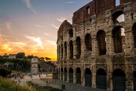 15 Best Places To Visit In Italy  The Crazy Tourist