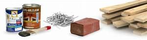 Wickelauflage Ikea Hemnes : wickelauflage fur kommode selber bauen das beste aus wohndesign und m bel inspiration ~ Sanjose-hotels-ca.com Haus und Dekorationen