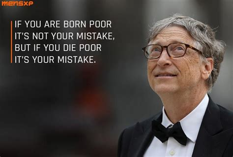 10 Bill Gates Quotes That Are Basically The Best Life ...