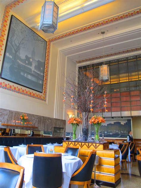 deco restaurant new york 28 images florida restaurants deco restaurant palm florida