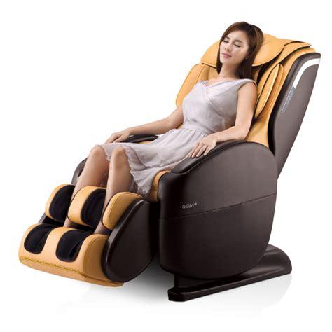 osim chair osim webshop osim udeluxe chair