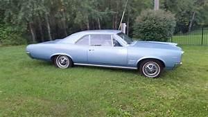 1966 Pontiac Tempest Ls Swap - Ls1tech