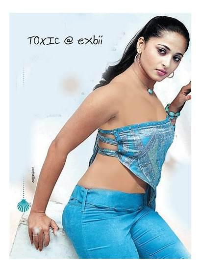 Nude Gifs Anushka Shetty Fake Actress Indian