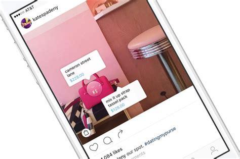 sfr si鑒e social l 39 algoritmo di instagram come sfruttarlo per migliorare la strategia