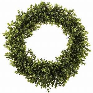 Boxwood Wreath Hobby Lobby 1224179