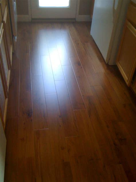 flooring   stunning flooring  lowes pergo