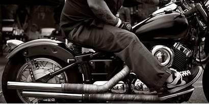 Wallpapers Motorcycle Chopper Custom Bikes Bike Motorbike